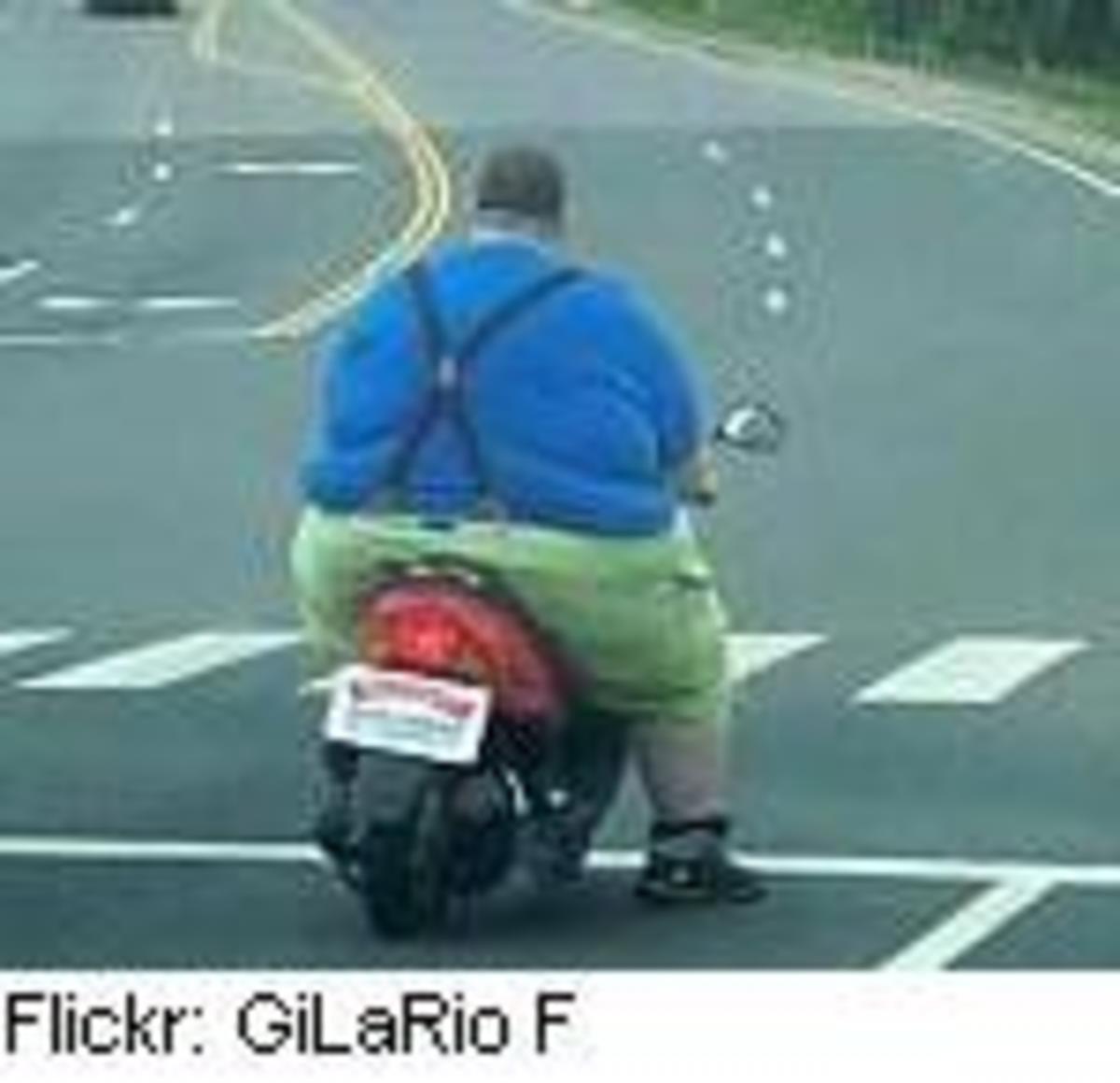 fatbike3