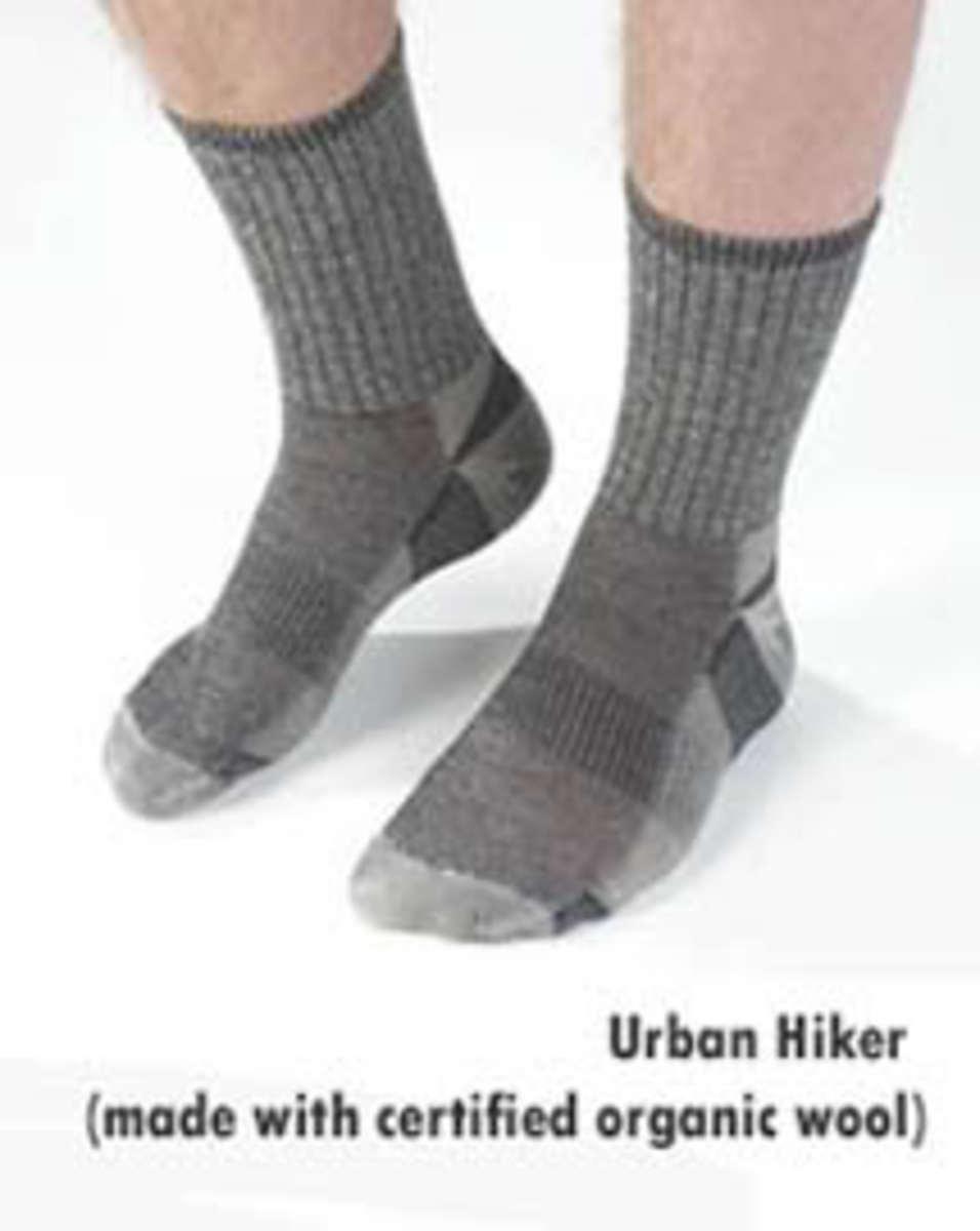 urbanhikersocks1