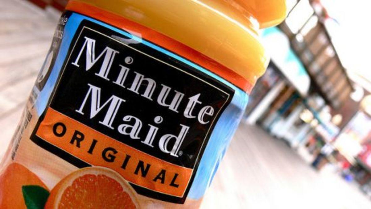 minutemaidoj-ccflcr-bredgur1