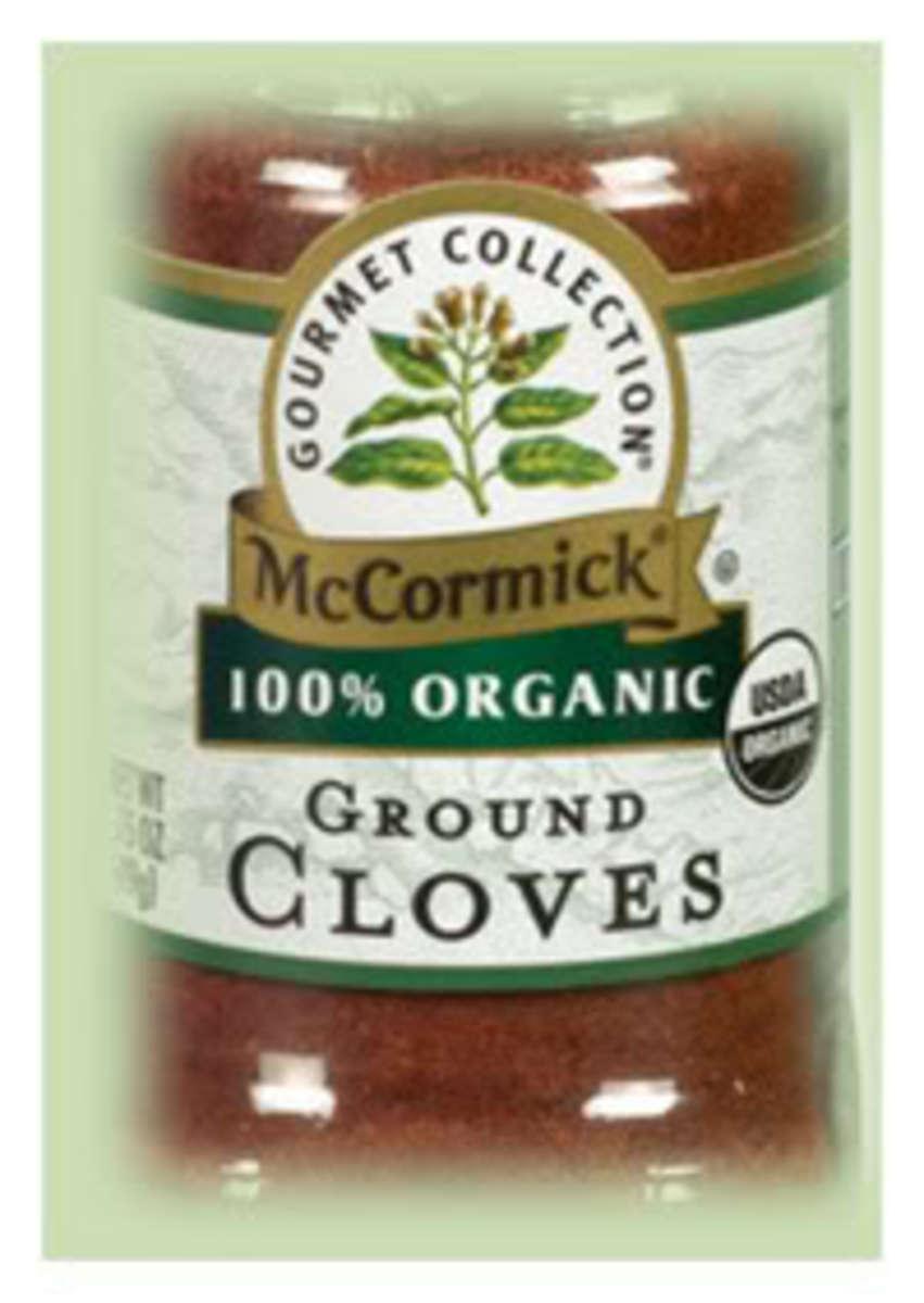 cloves1
