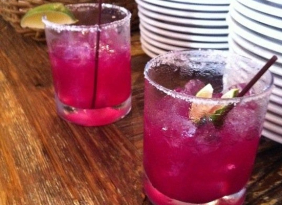 conte-prickly-pear-margarita