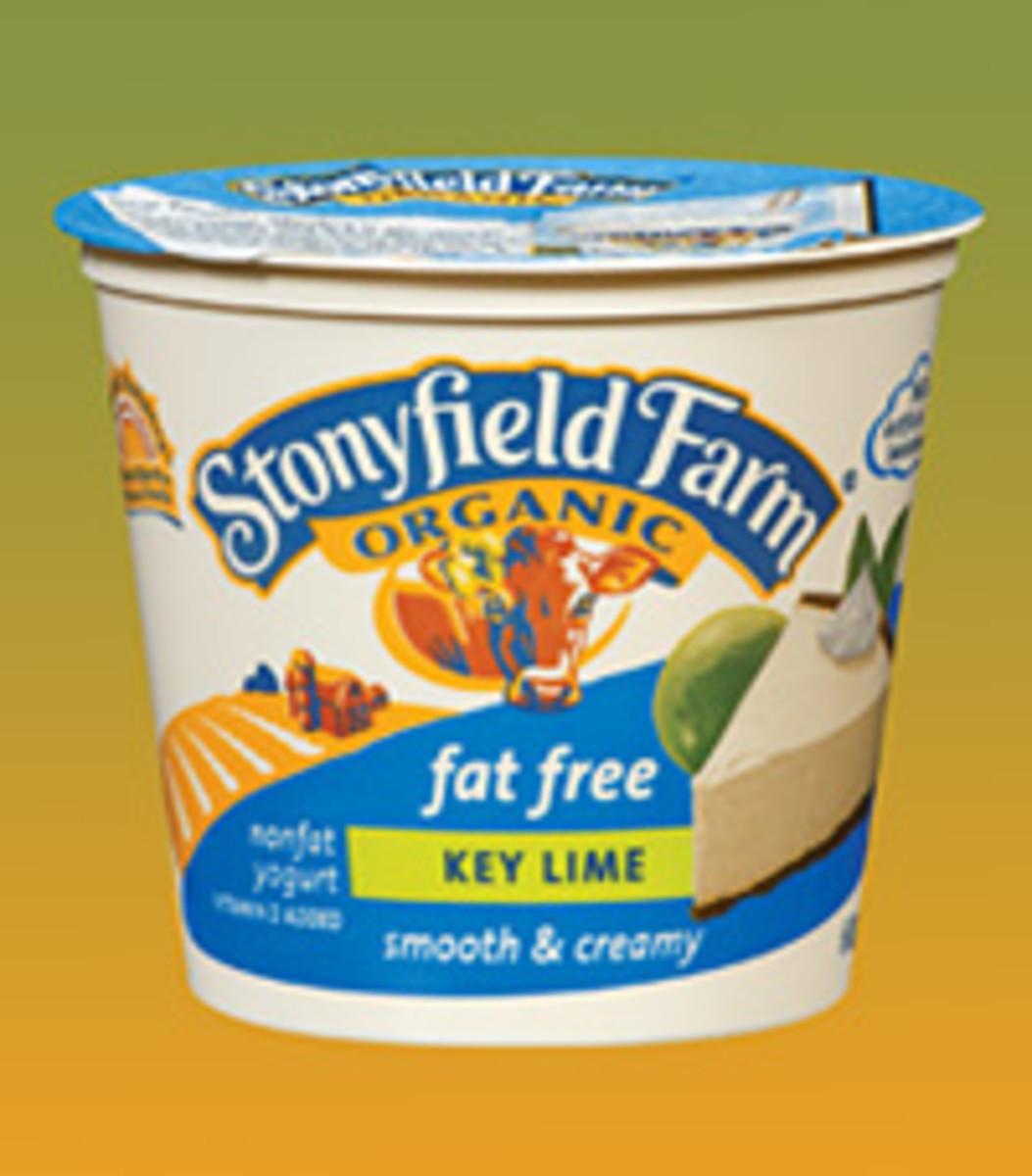 stonyfieldkeylimeyogurt3