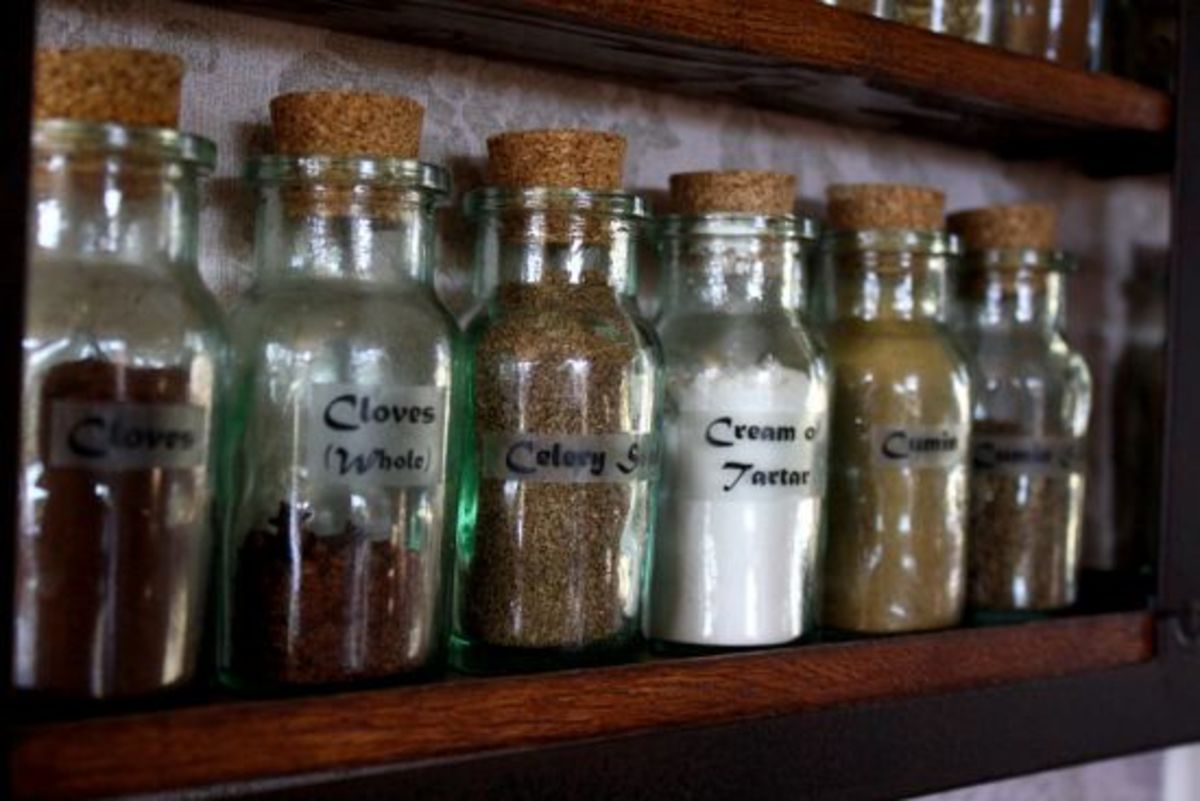spices-ccflickr-TinyTall