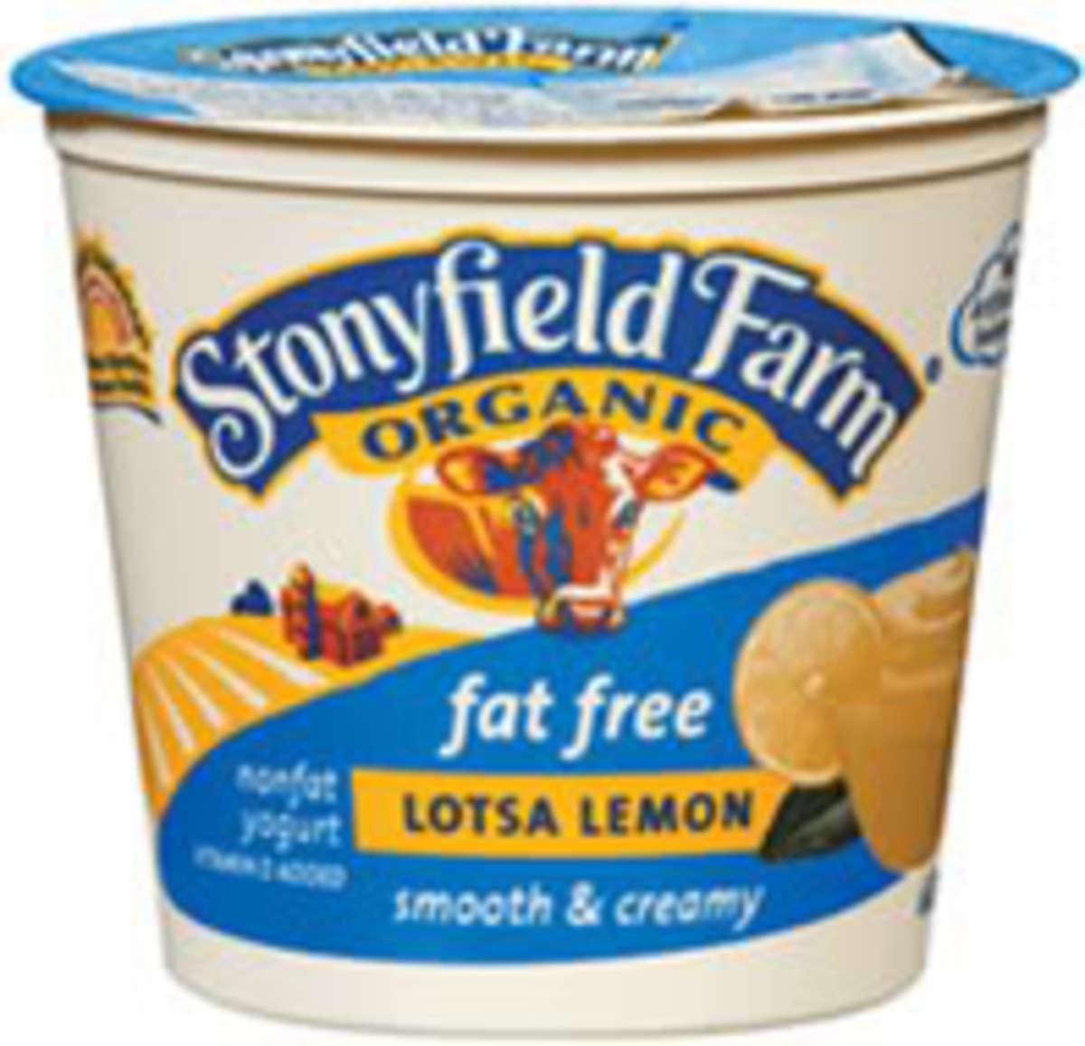 stonyfieldyogurt1