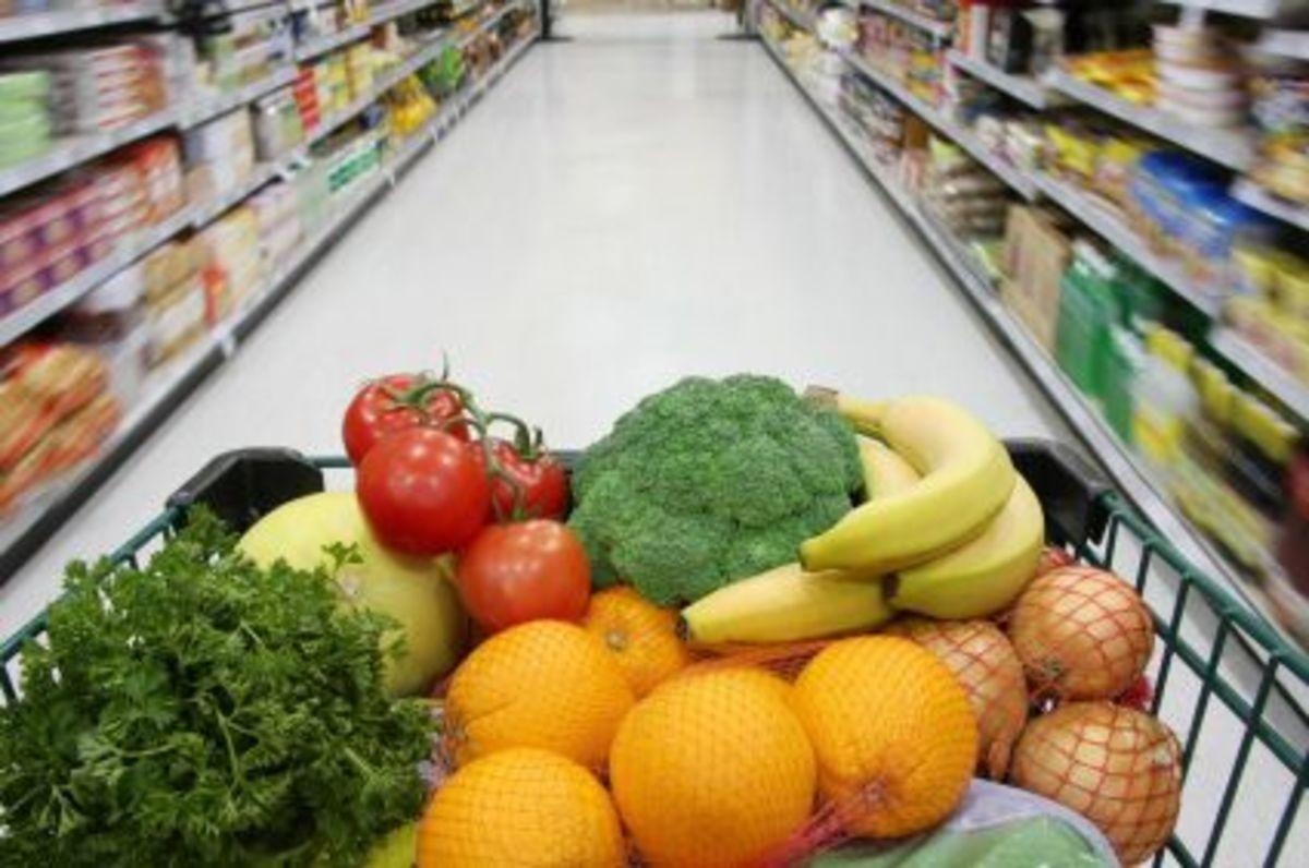 grocery-cart-ccflcr-gregavedon
