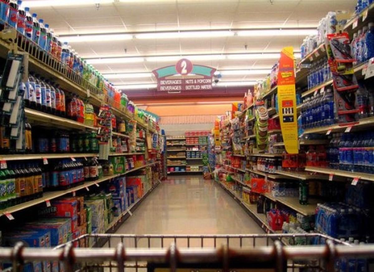 groceries-ccflcr-kitay