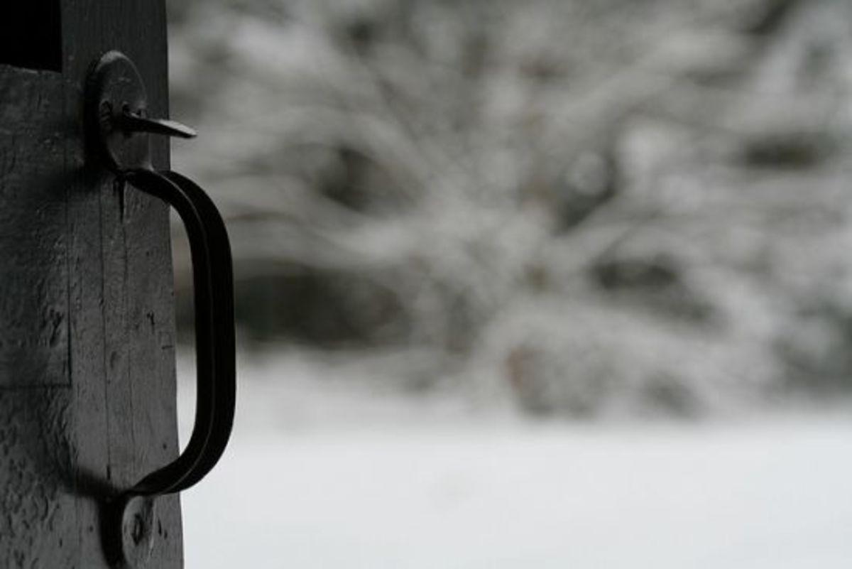 winter-ccflcr-psmithy