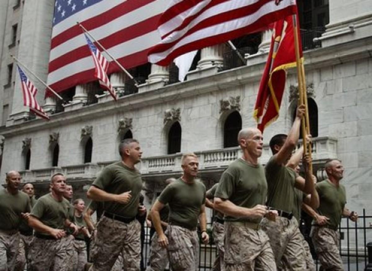 marines-ccflcr-NYCMarines
