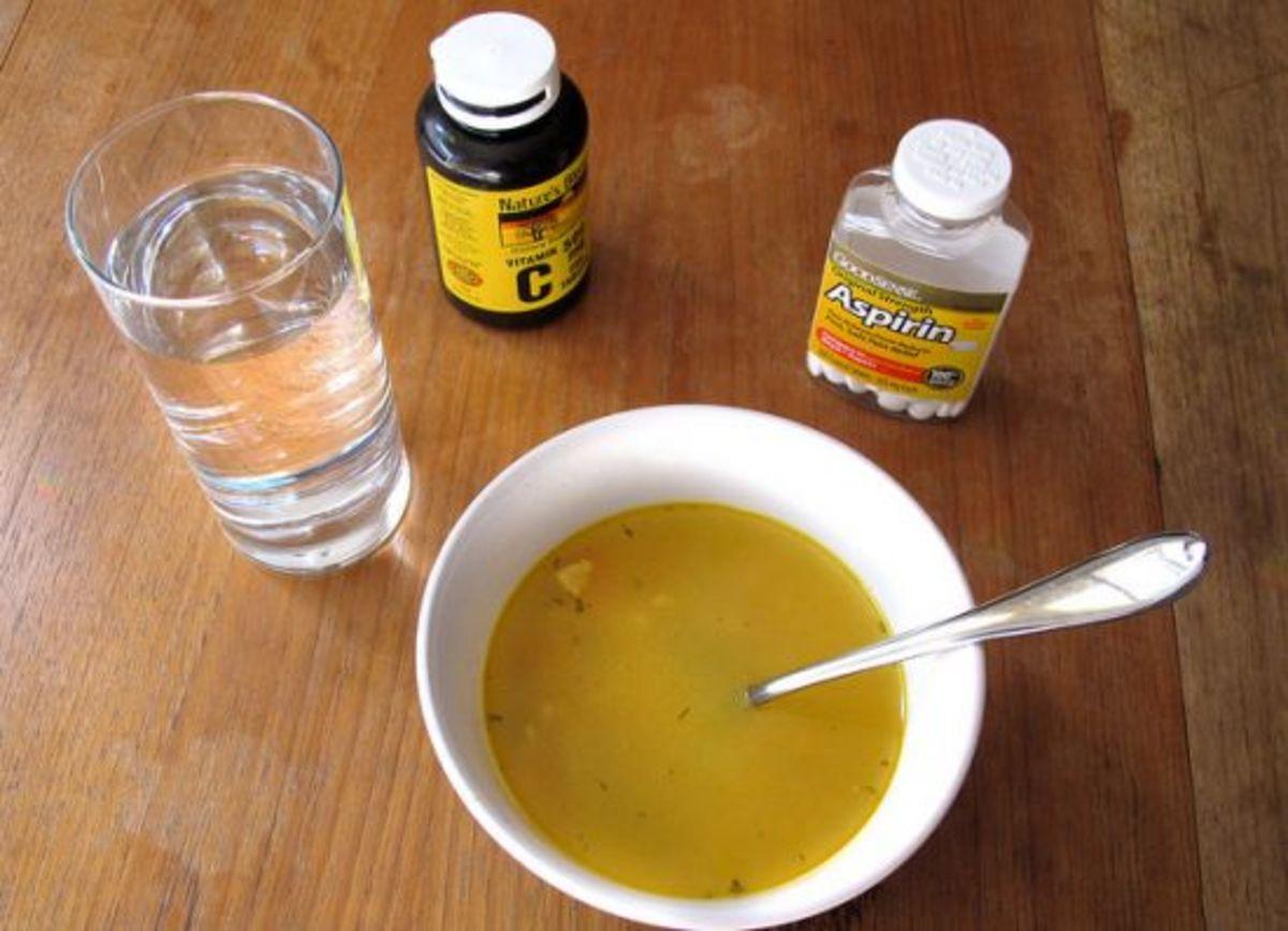 flu-ccflcr-Robert-Couse-Baker