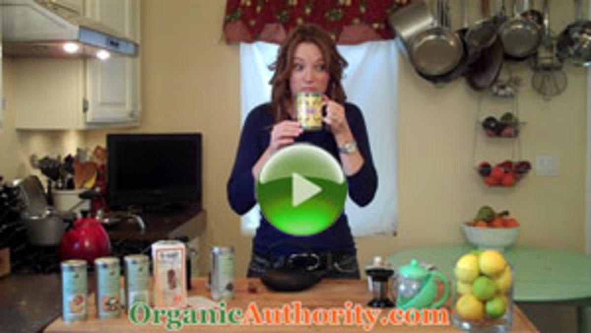 Leaf-Organic-Teas-play4