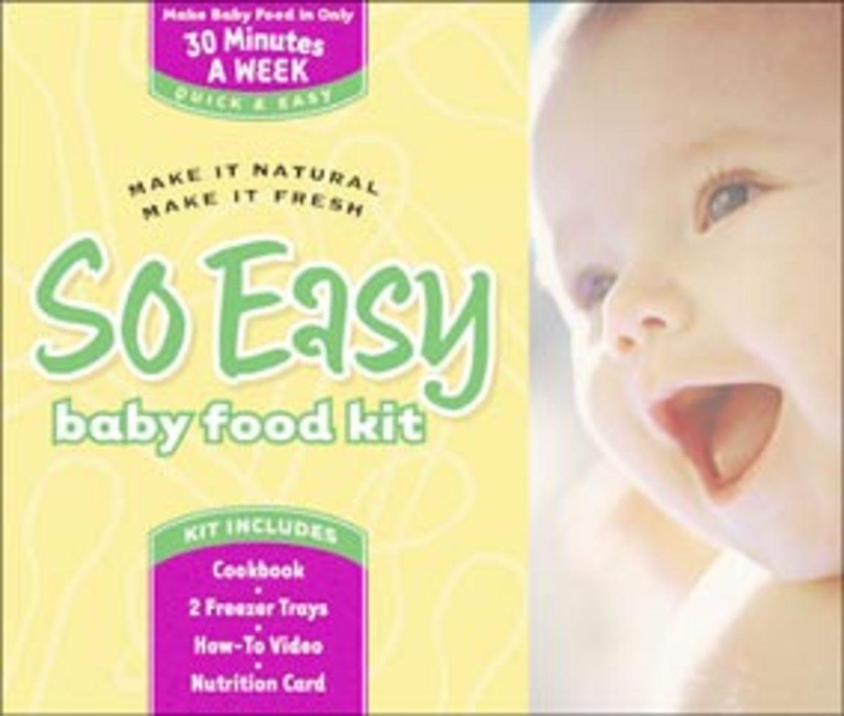 babby_food_kit1