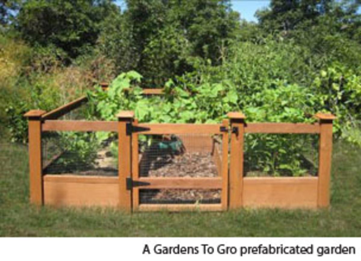 gardenstogro3