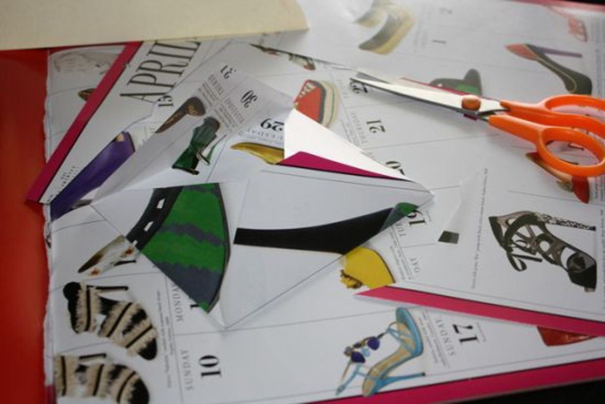 envelope-ccflcr-KirstenHudson