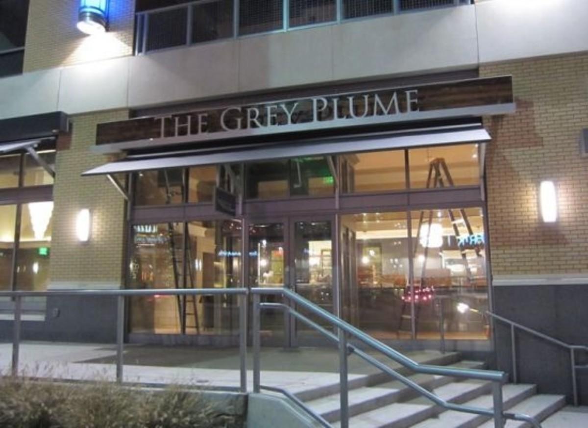 greyplume-facebook-greyplume