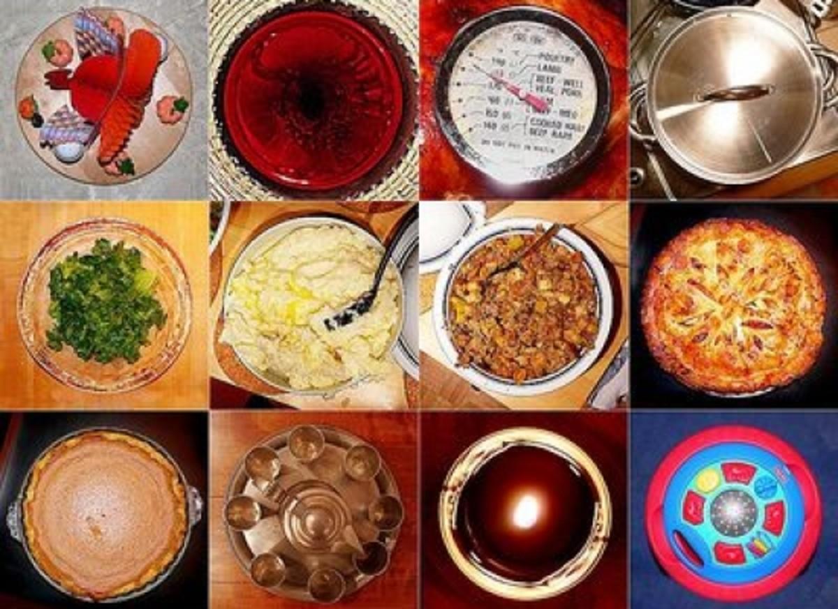 thanksgiving_ccfler_controltheweb