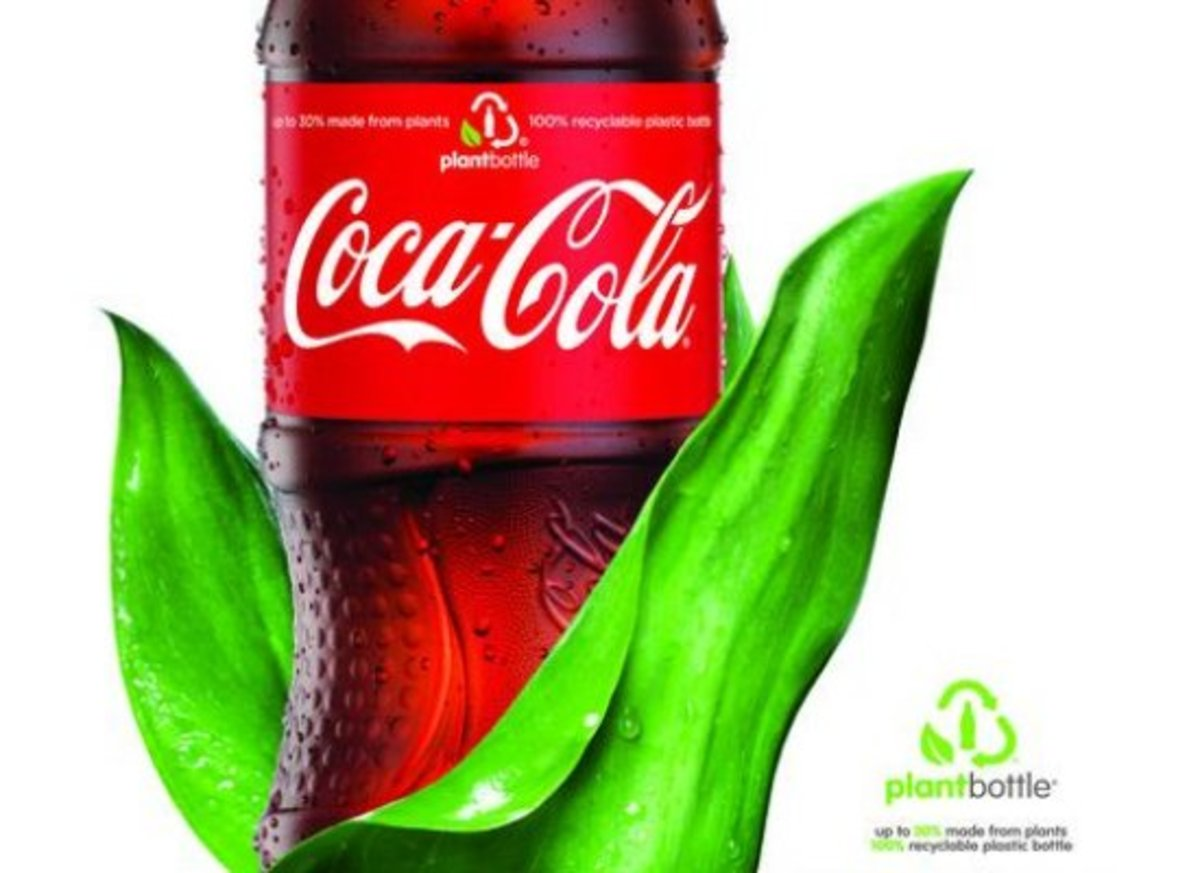 plantbottle-ccflcr-cocacolaunited