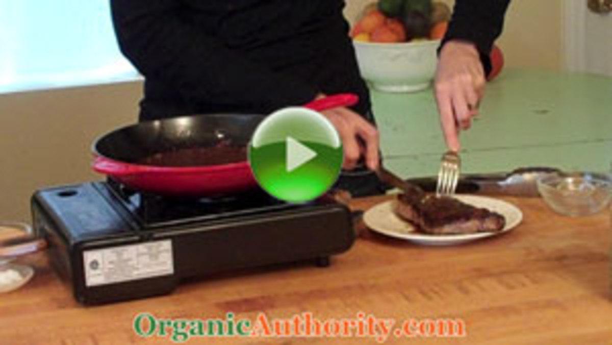 Sauteed-Rib-Eye-Steak-Cabernet-Balsamic-Glaze-Pan-Sauce-play3