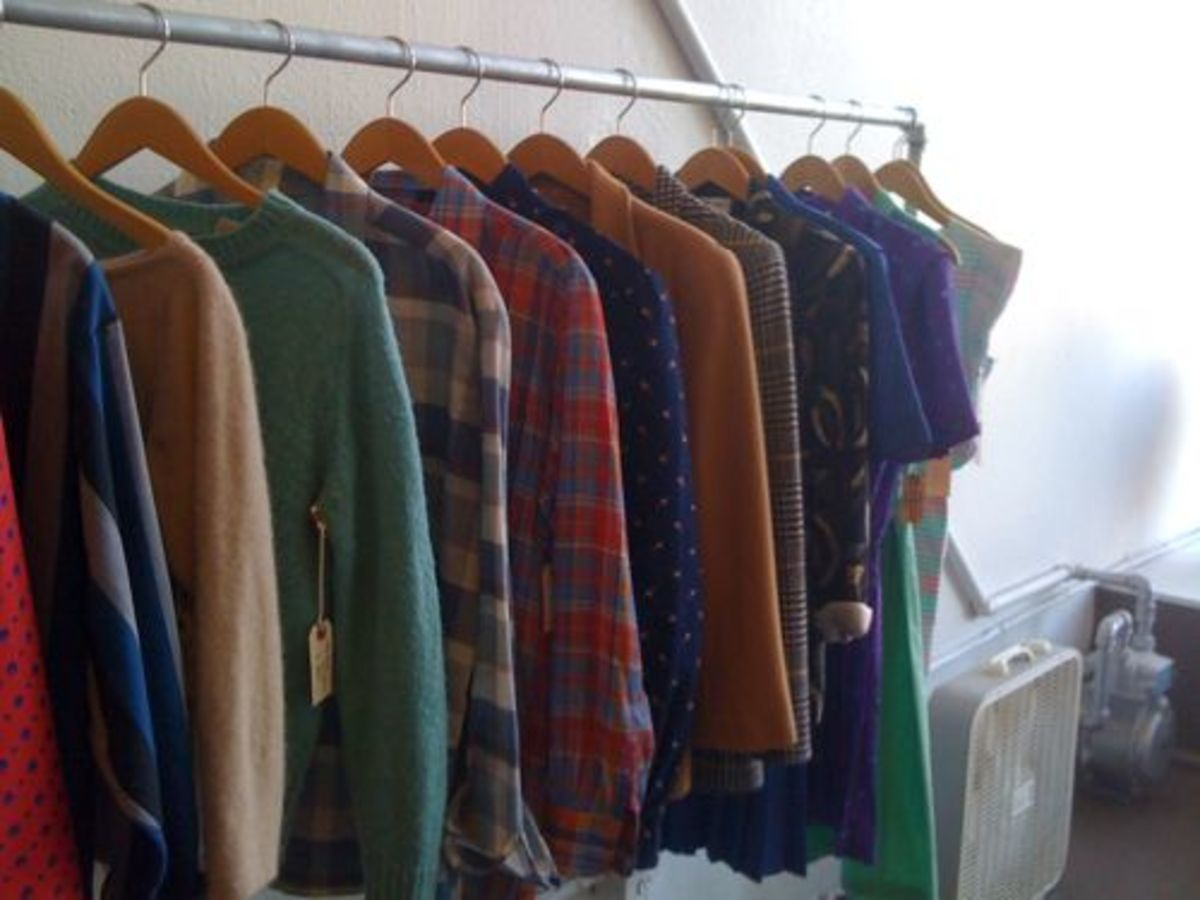 vintage-rack-ccflcr-ilovememphis