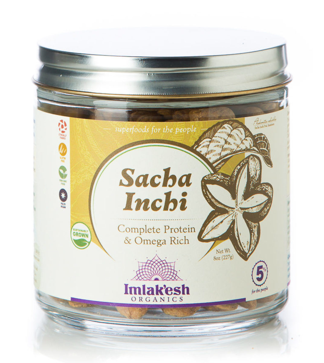 Imlakesh-2016--Small-(W)--Sacha-Inchi--1500