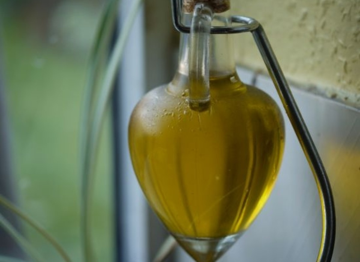 oliveoil-ccflcr-SmabsSputzer