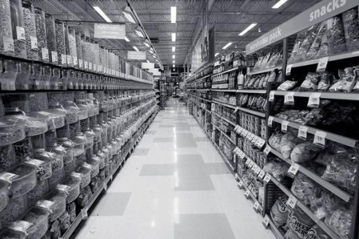 bulk-foods-ccflcr-kennymatic