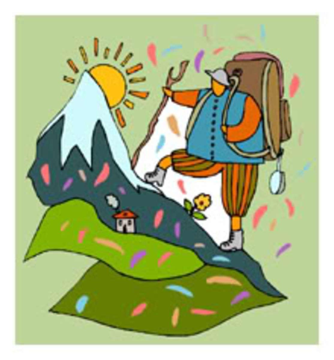 mountainclimb21