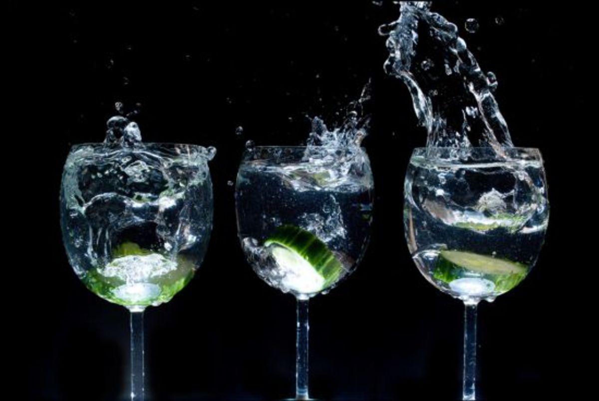 cucumberwater-ccflcr-derekgavey
