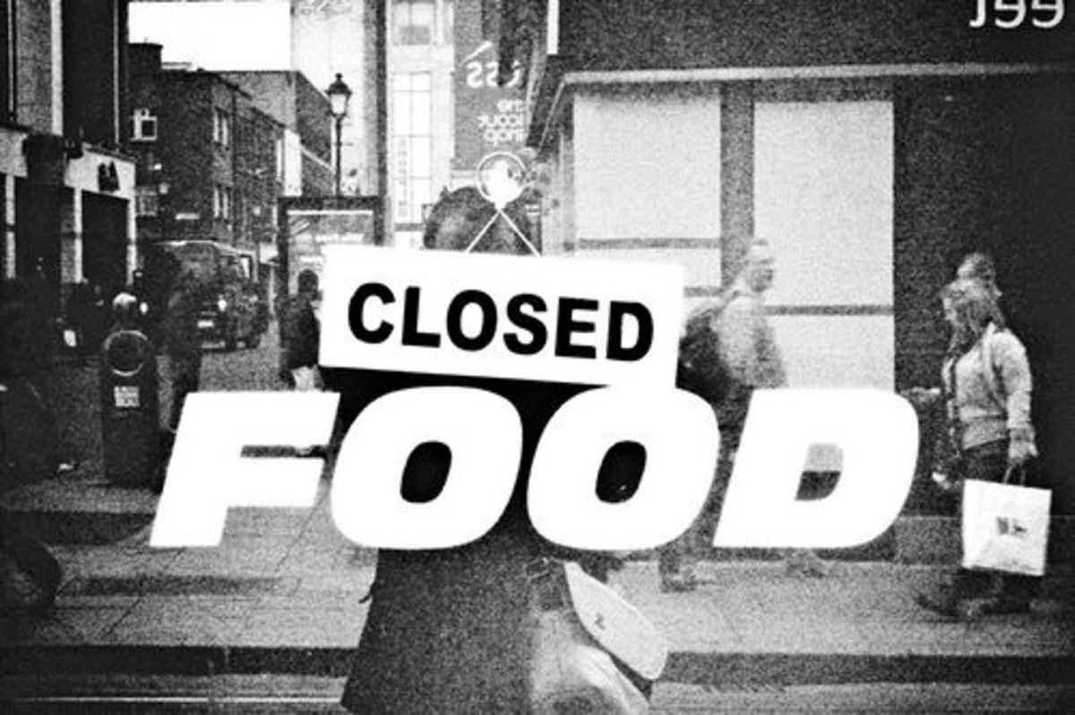 closed_food_ccfler_Zitoliv