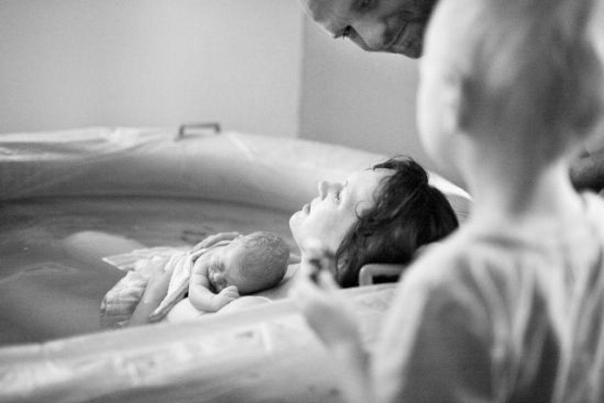 homebirth-ccflcr-jasonlander