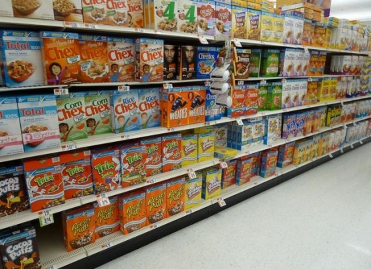 cerealaisle-ccflcr-mroach1