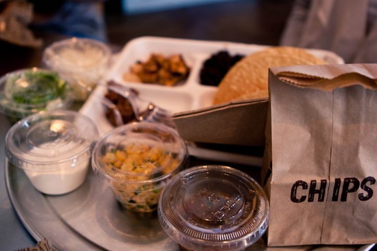 Chipotle Faces Criminal Investigation Over Norovirus Outbreak That Sickened More Than 200
