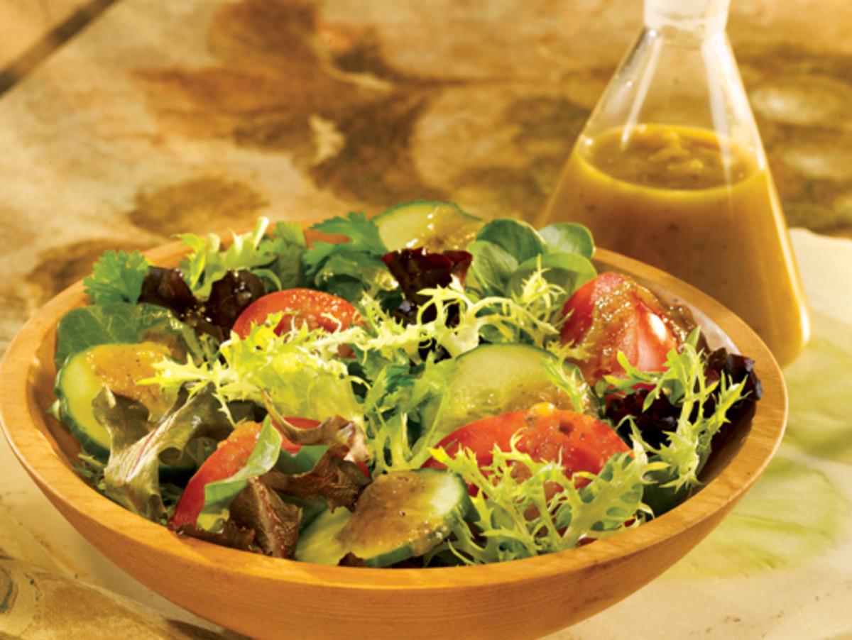 salsa-vinaigrette3