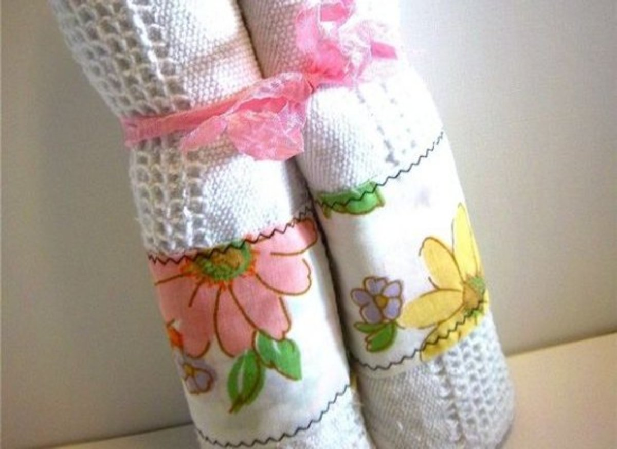 etsy-dishtowels