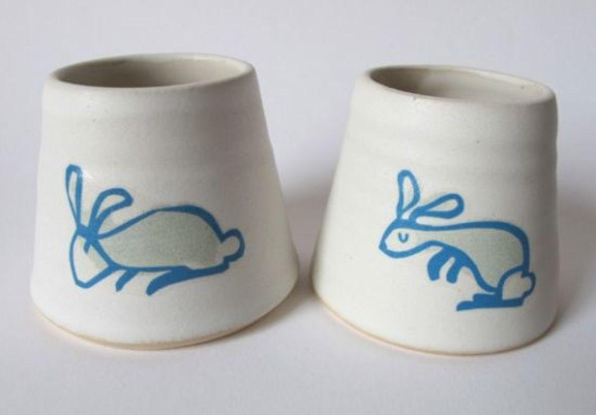 etsy-eggcups