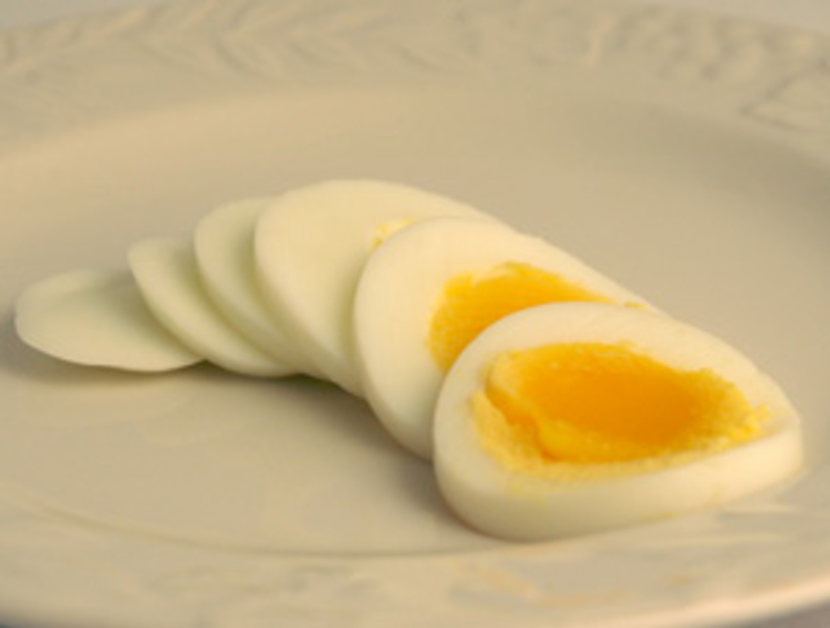 hard-boiled-egg1