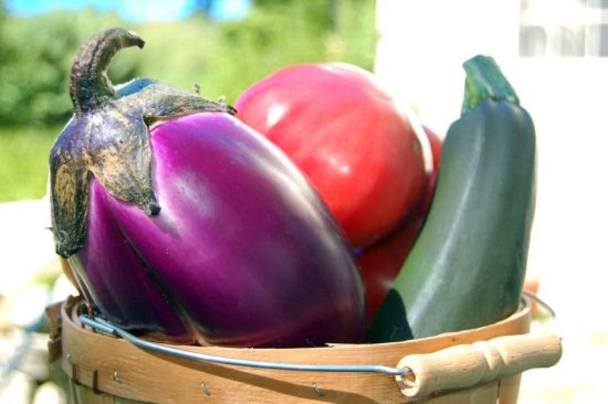 vegetables-ccflcr-ilovebutter