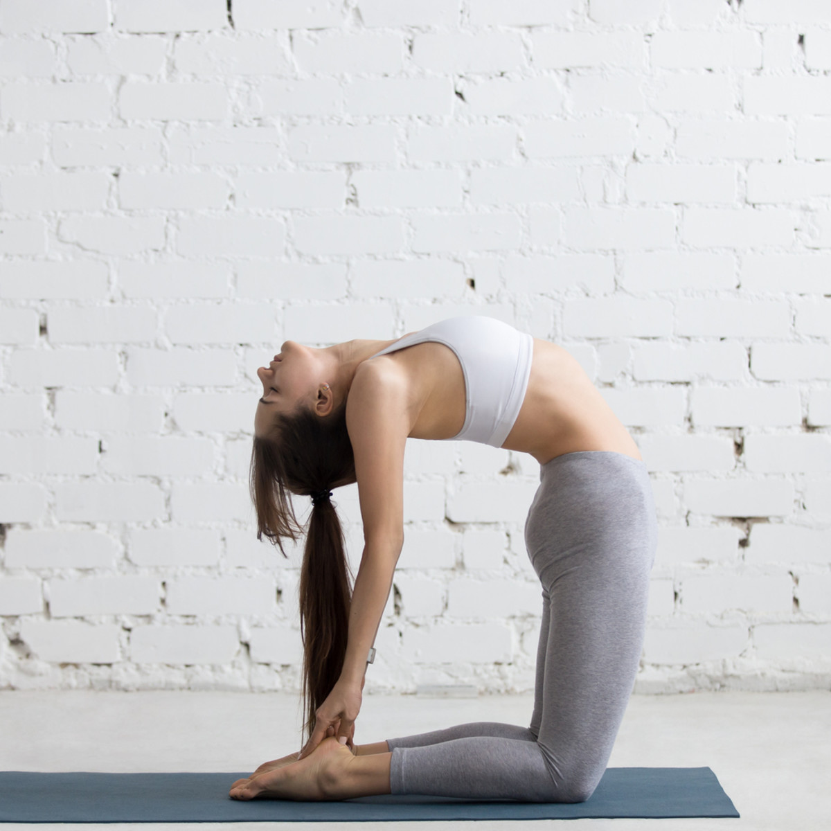 Yogi Mado on Her Love of Yoga Tune Up (And Why You Should Try It)