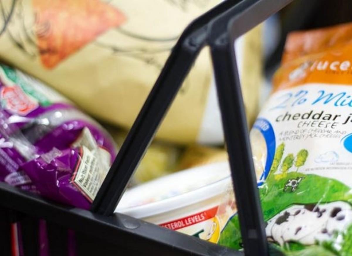 groceries-ccflcr-keepingtimeca