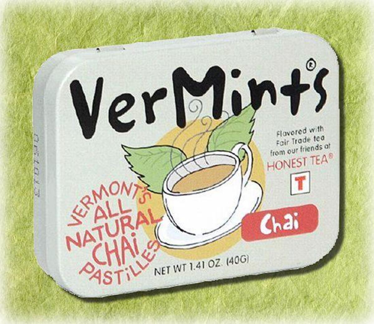 VerMints