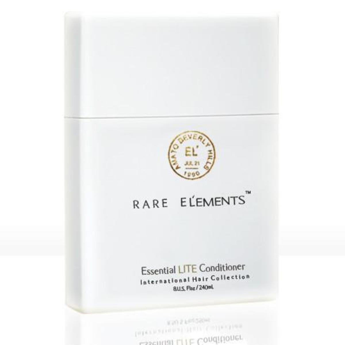 Rare El'ements Essential Lite Conditioner