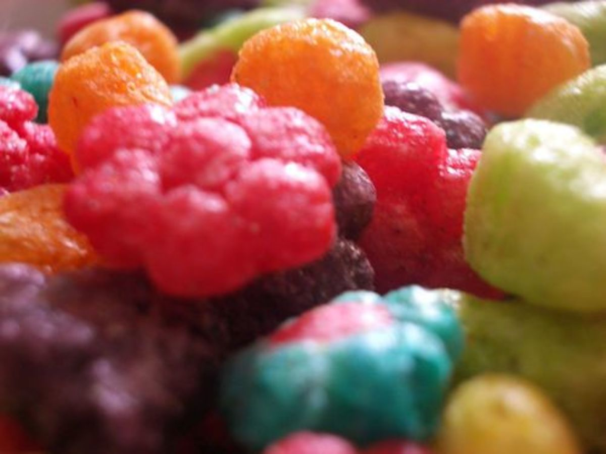 cereal-ccflcr-tokyolunch