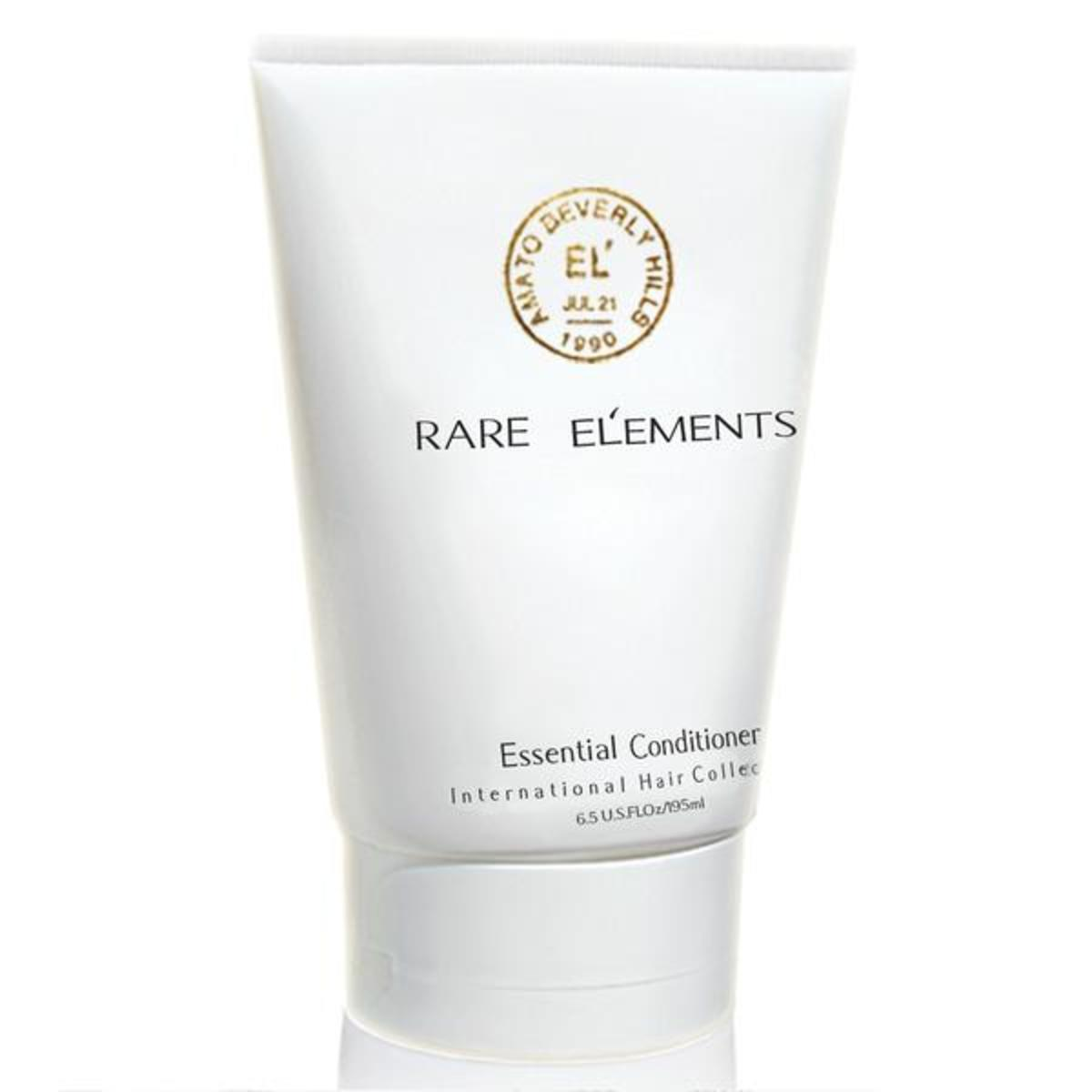 Rare El'ements Essential Conditioner