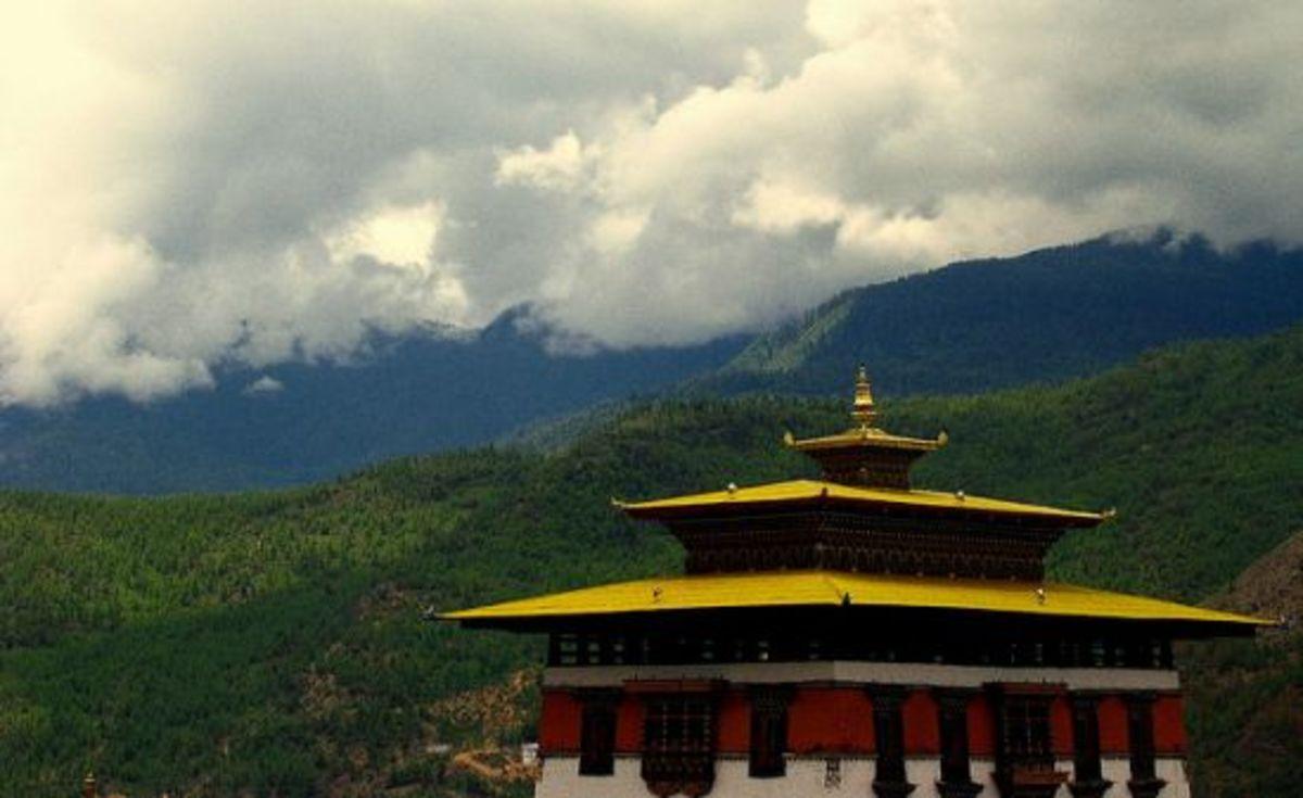 bhutan-ccflcr-soham_pablo