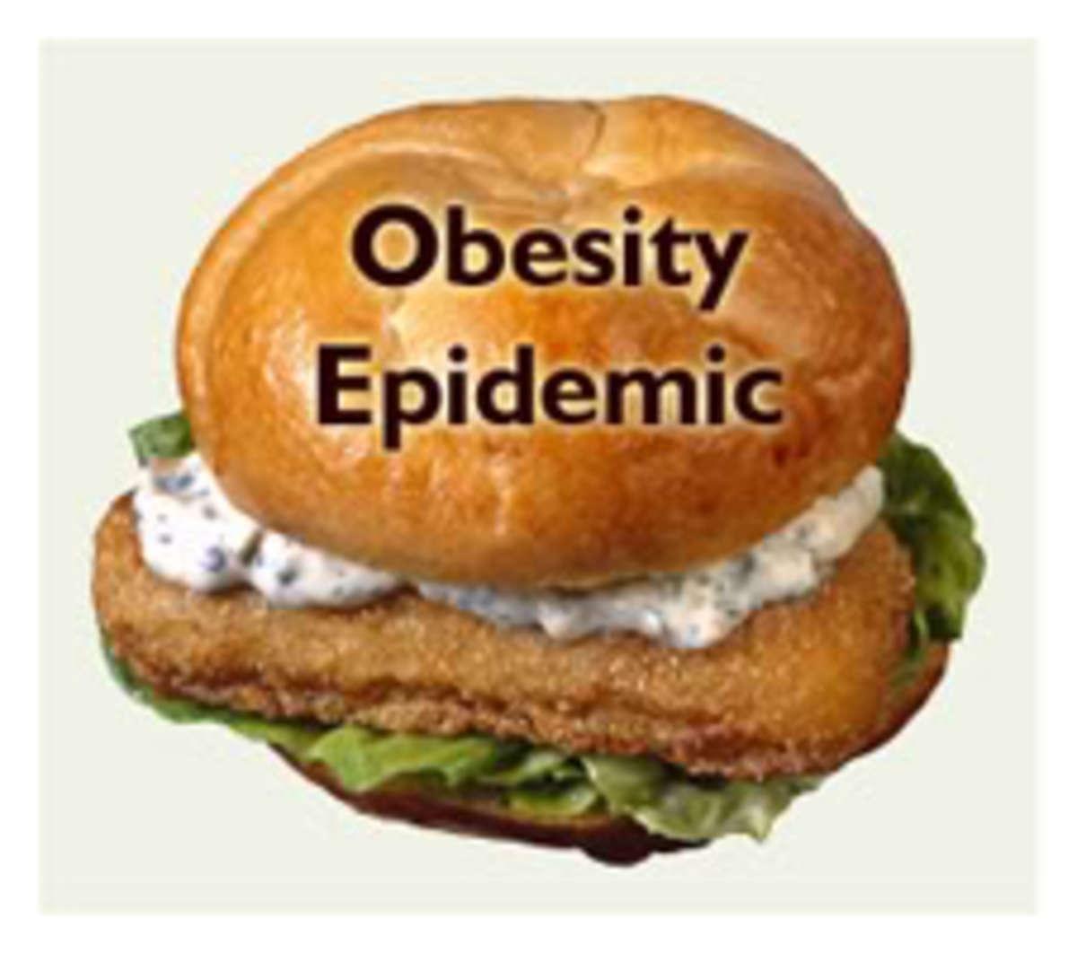 obesityreport3