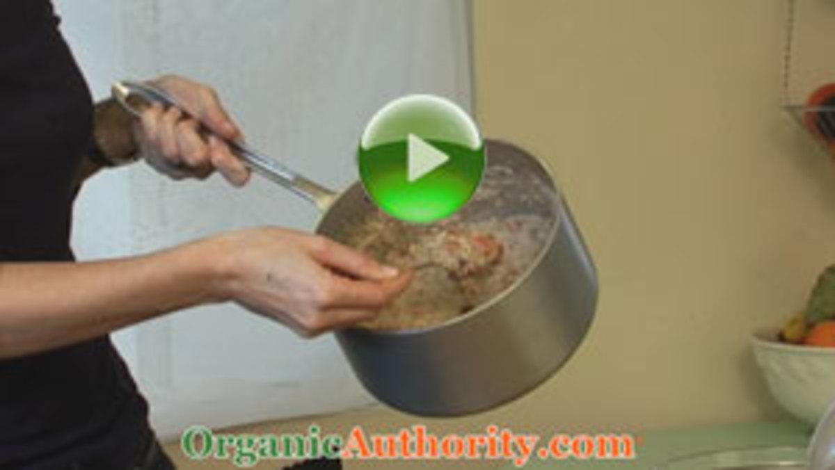 Rustic-Steel-Cut-Organic-Oatmeal-play4