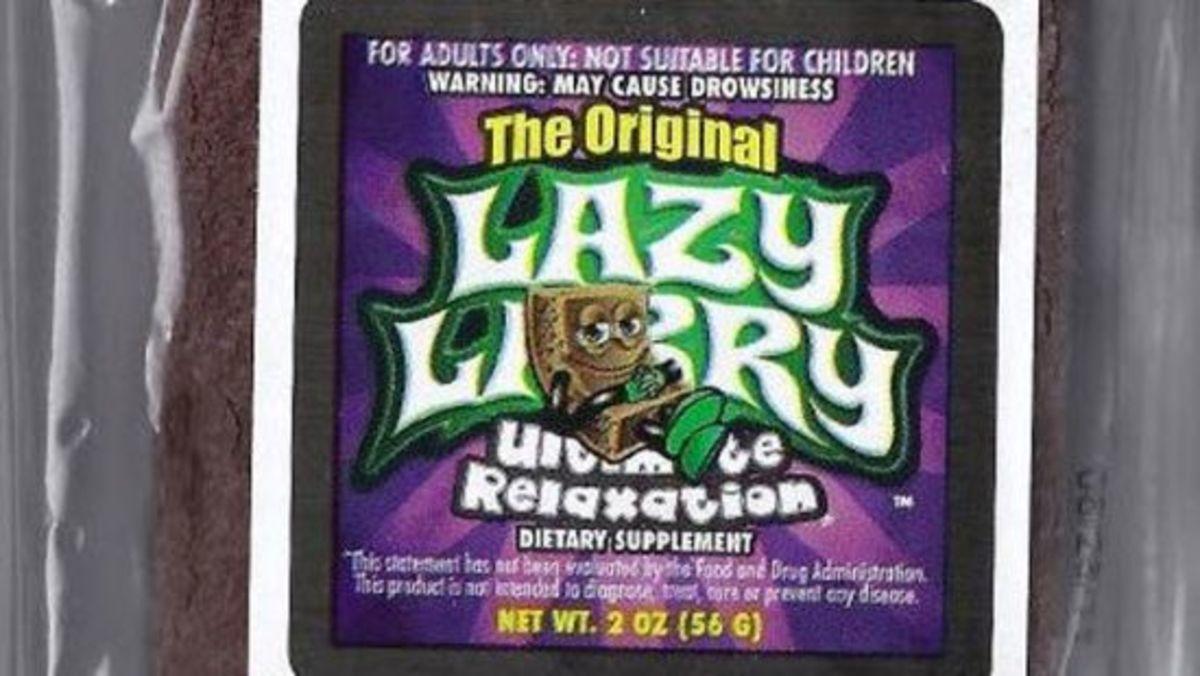 lazylarry-lazylarry-HBB1