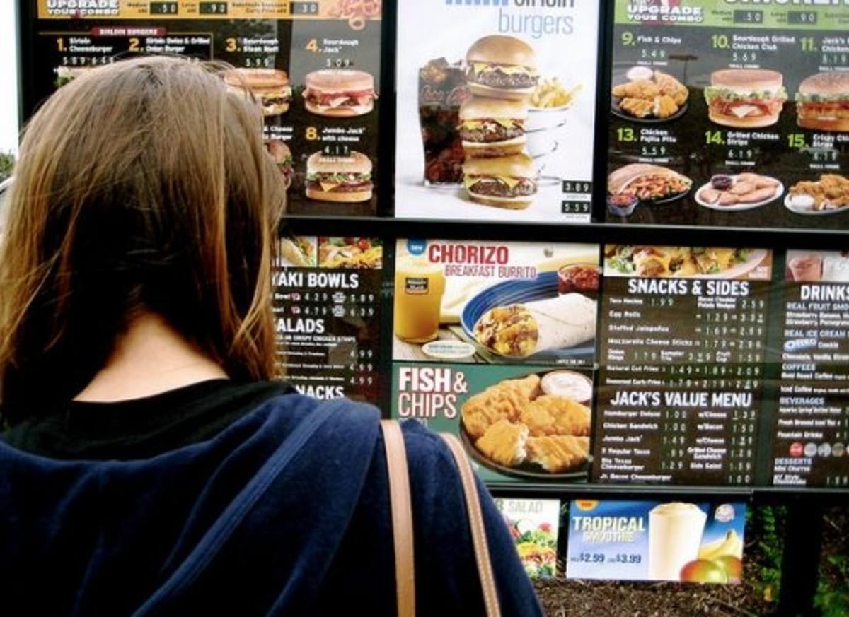 fast-food-ccflcr-ashleeappendicitus