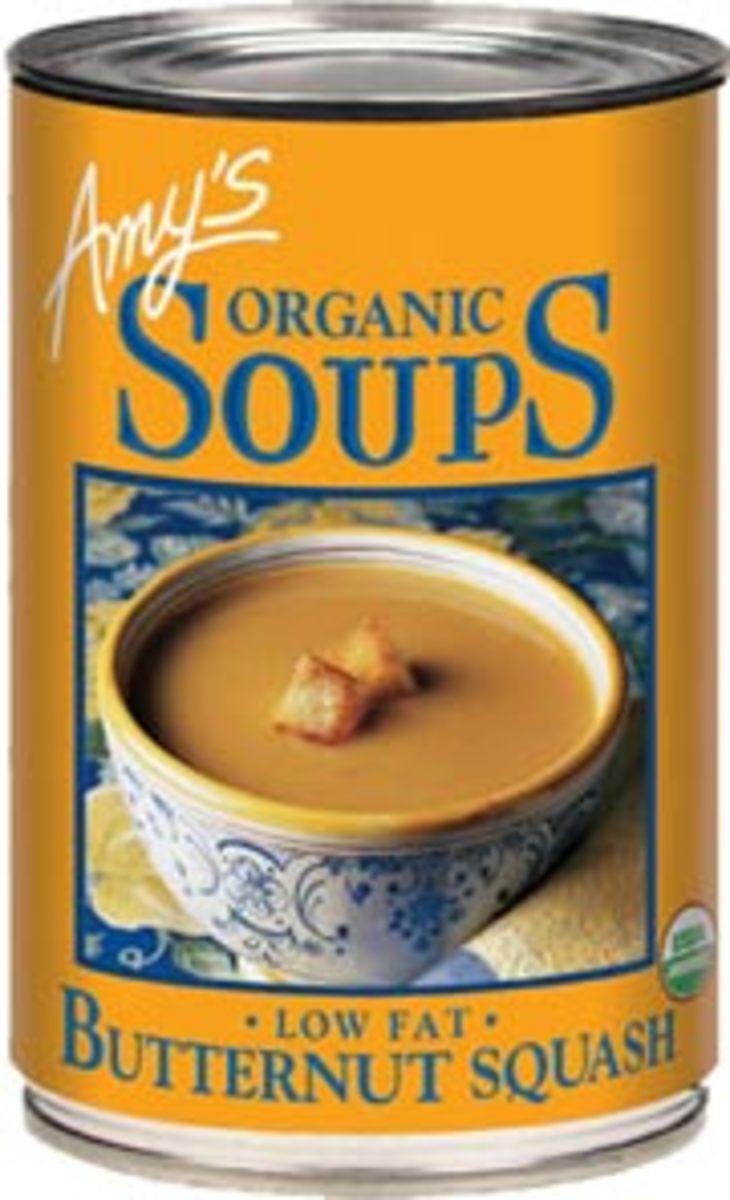 amys_organic_soups1