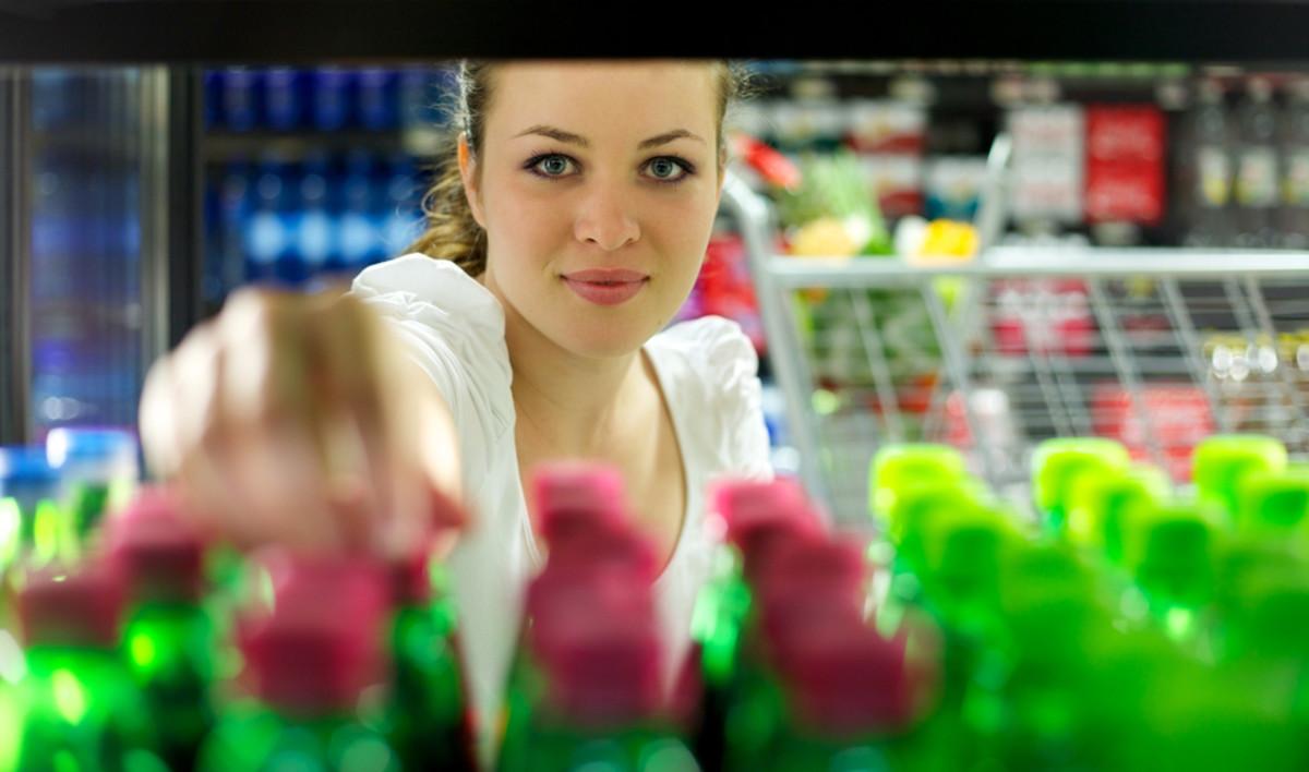 Kombucha is the New Soda: More than Half of Millennials Love the 'Booch'