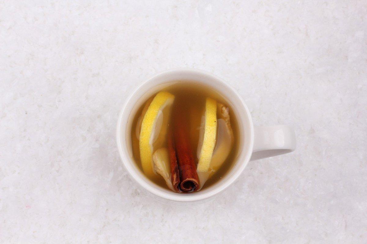 tea-1798150_1280